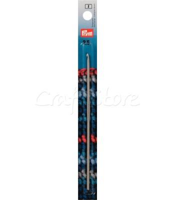 Βελονάκια Πλεξίματος 15cm Νο 2.5