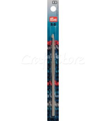 Βελονάκια Πλεξίματος 15cm Νο 5