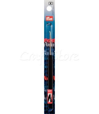 Βελονάκια Πλεξίματος 15cm Soft Νο 2