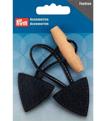 Κούμπωμα Μοντγκόμερυ 15*5cm Μπλε Σκούρο