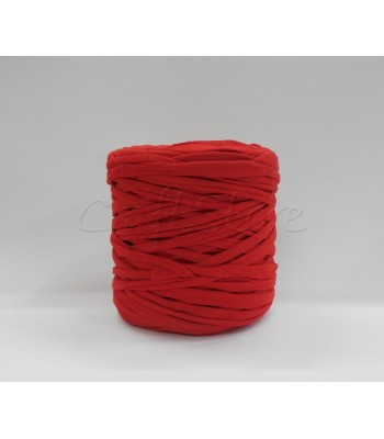 Noodles Κόκκινο της  Φωτιάς