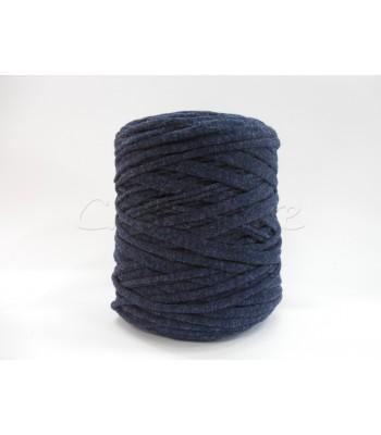 Noodles Μπλε Σκούρο