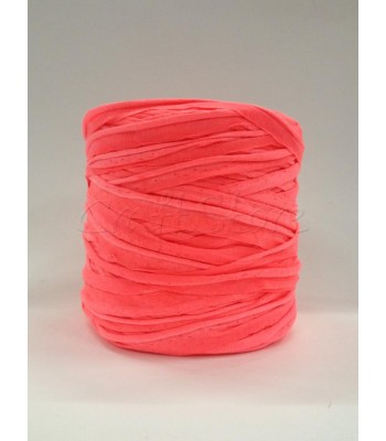 Noodles Φωσφοριζέ Ροζ