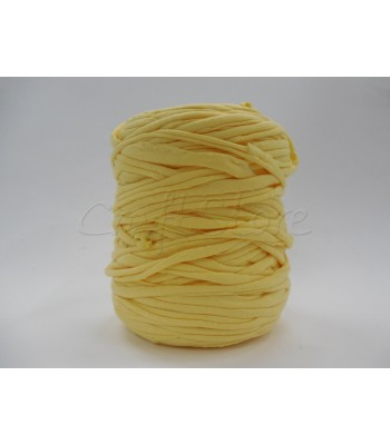 Noodles Κίτρινο Ανοικτό