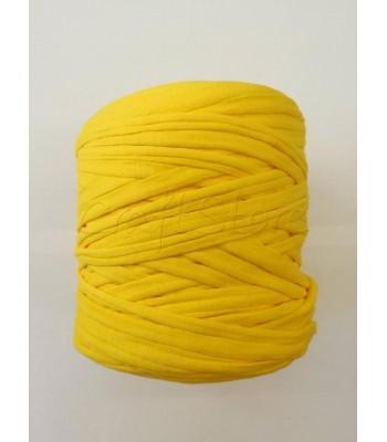 Noodles Κίτρινο