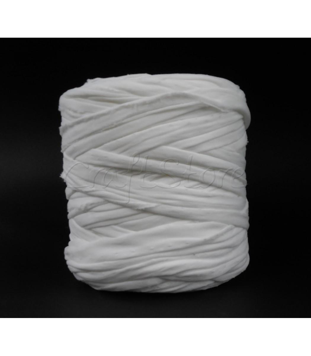 5716374694 Noodles Λευκό