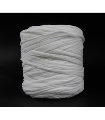 Noodles Λευκό