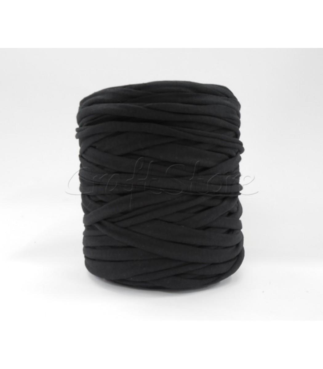 3439e6f277 Noodles Μαύρο