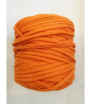 Noodles Πορτοκαλί