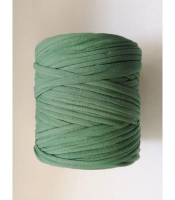 Noodles Πράσινο Τσαγαλί