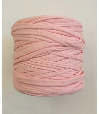 Noodles Ροζ Κουφετί