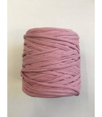 Noodles Ροζ παλαιό
