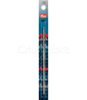 Βελονάκια Πλεξίματος 15cm Νο 3