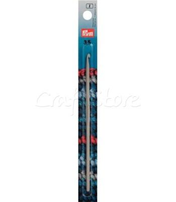 Βελονάκια Πλεξίματος 15cm Νο 3.5