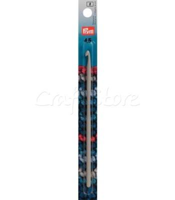Βελονάκια Πλεξίματος 15cm Νο 4.5
