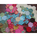 Quilting-Patchwork