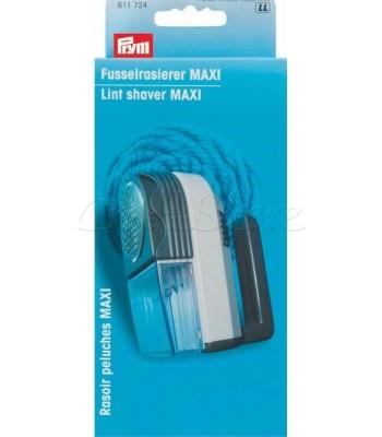 Μηχανή Ξυρίσματος Πλεκτών Maxi