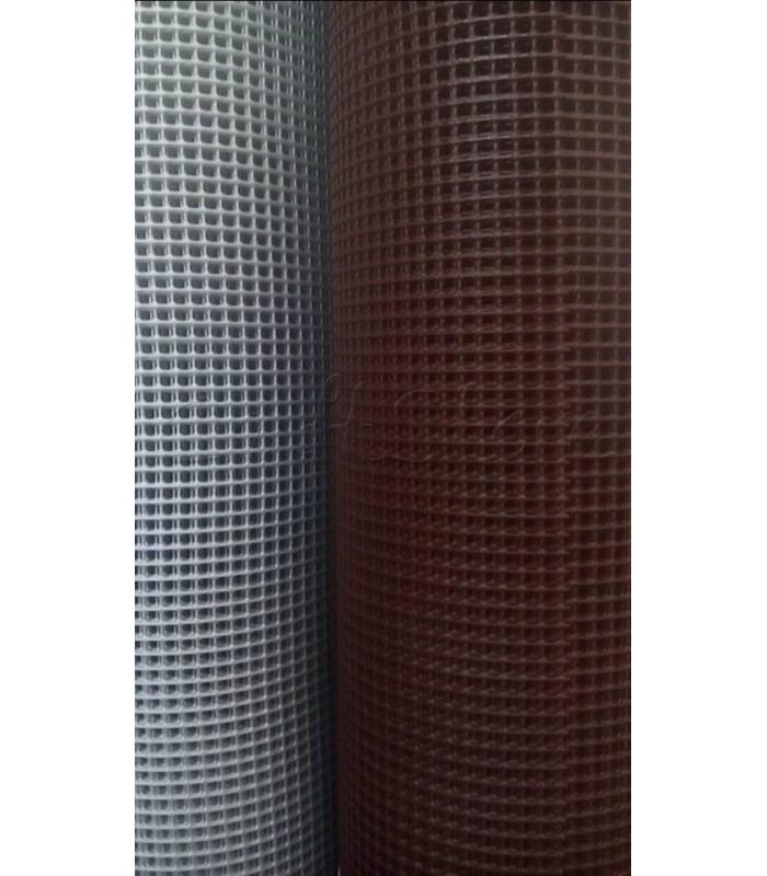 Πλέγμα για Τσάντες 5x5mm φάρδος 1.5m.