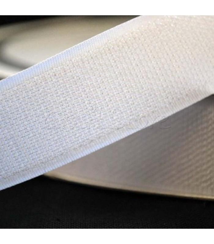 Ταινία Velcro (κρίτς-κράτς) Ραφτό Σκληρό