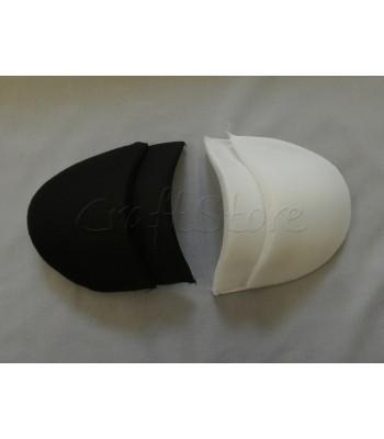Βάτες Αφρολέξ Ντυμένες Νο119