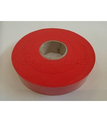 Κορδέλα Lourex 3cm 240gr Κόκκινο