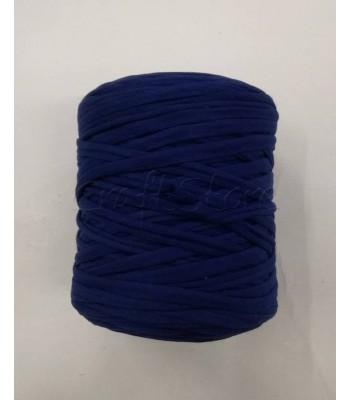 Noodles Μπλε Navy