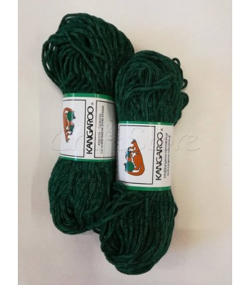 Πολυπροπυλένιο Χειμωνιάτικο Πράσινο Σκούρο 1τμχ 200γρ