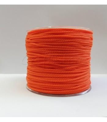 Cordone 2mm  Πορτοκαλί 1τμχ  230γρ