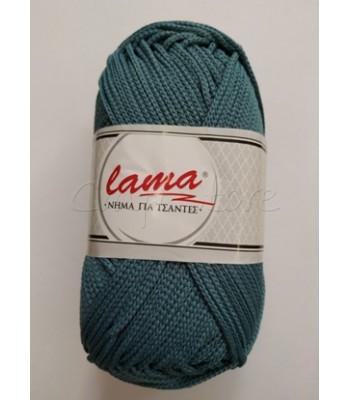 Κορδόνι για Τσάντες Lama Ραφ/ 200γρ