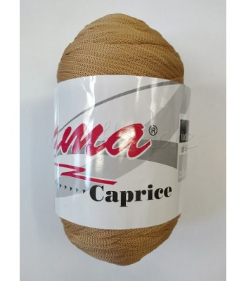 Caprice 250gr Ταμπά
