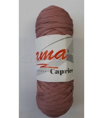 Caprice 250gr Ροζ Παλαιό