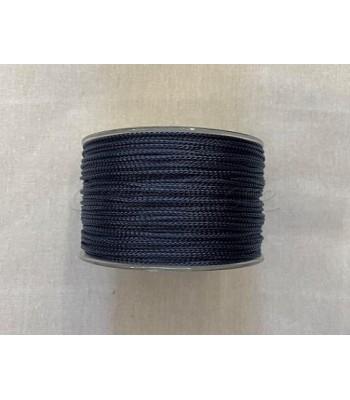 Cordone 1.8mm Μπλε Σκούρο 1τμχ  260γρ