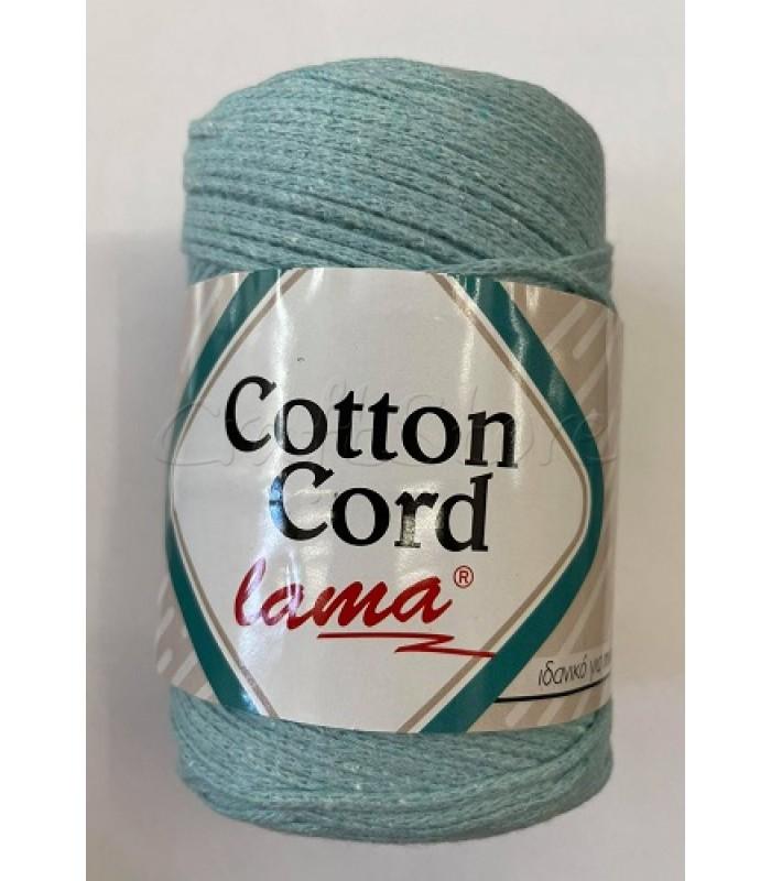 Βαμβακερό Νήμα Cotton Cord Βεραμάν 250gr