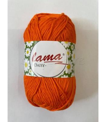 Lama Daisy 50gr Πορτοκαλί