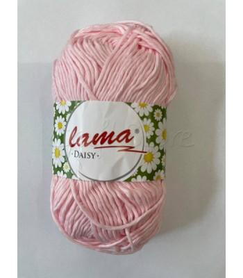 Lama Daisy 50gr Ροζ Απαλό