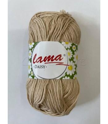 Lama Daisy 50gr Μπεζ Ανοικτό