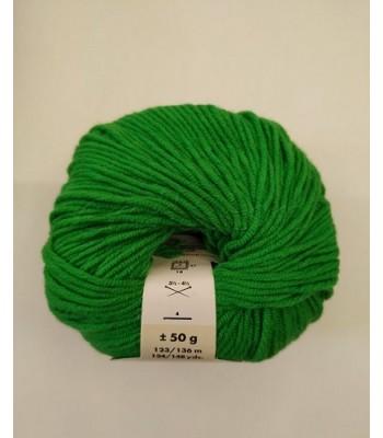 Eco 50gr Πράσινο