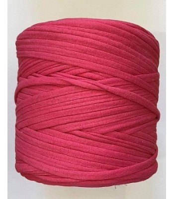 Noodles Φούξια- Ροζ