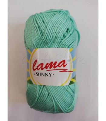 Lama Sunny 50gr Βεραμάν
