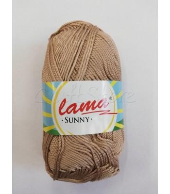 Lama Sunny 50gr Μπεζ