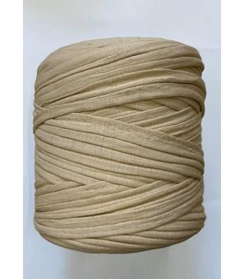 Noodles Μπεζ Άμμου