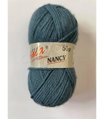 Nancy 50gr Μπλε Ραφ