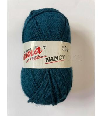 Nancy 50gr Πετρόλ