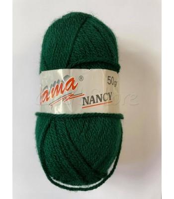 Nancy 50gr Κυπαρισσί