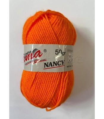 Nancy 50gr Πορτοκαλί