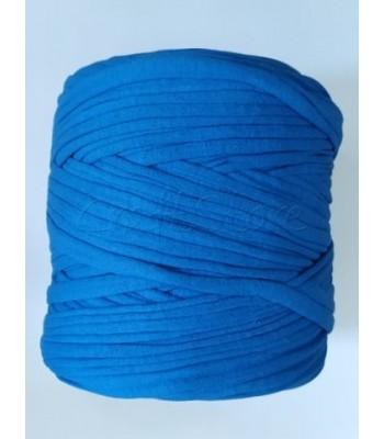 Noodles Μπλε Θάλασσας