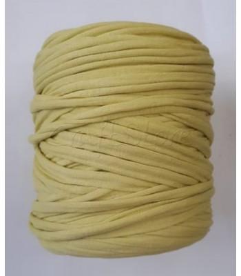 Noodles Λεμονί Έντονο