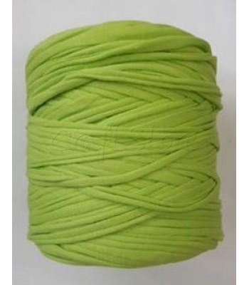 Noodles Πράσινο Λάιμ