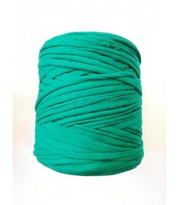 Noodles Πράσινο Σμαραγδί