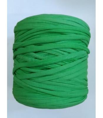 Noodles Πράσινο Χλόης Ανοικτό